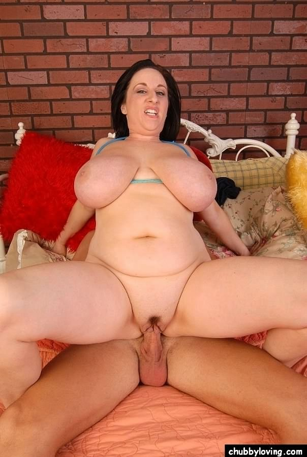 Opinion you My freeones mature black are