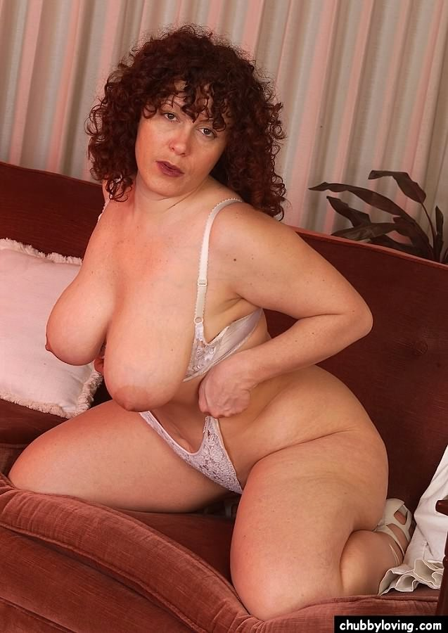 With you chubby loving porn join told